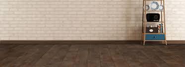 laminate flooring durable scratch resistant barrie ontario