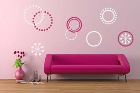 circle wall decals roselawnlutheran gold polka dot decal polka dot wall decal gold dot decals gold dots pattern nursery wall decal polka dot decals gold circle decals