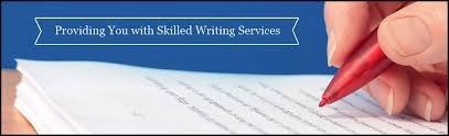 free resume writing services resume writing services los angeles free resume example and tee the writer
