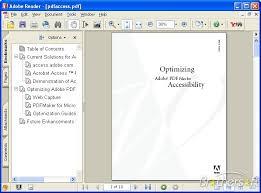 adobe acrobat software free download full version download free adobe reader adobe reader 8 1 download