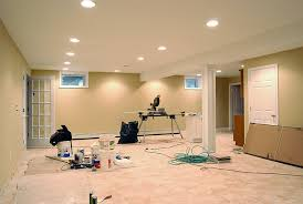 Pictures Of Finished Basement by Finished Basement Remodel Renovation In Wayne And Montville Nj