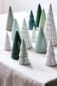 best 25 ceramic christmas decorations ideas on pinterest clay