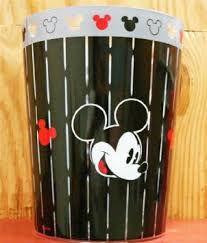 Mickey Bathroom Accessories by Amazing Decor For Kids Bathroom Ideas For Home Decor
