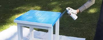 attractive heat resistant spray paint home depot part 7 bar b