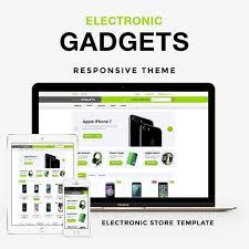 electronic gadgets electronic gadgets prestashop addons