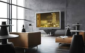 wallpapers living room home design ideas