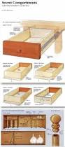 How To Add A Lock To A Desk Drawer Best 25 Secret Compartment Furniture Ideas On Pinterest Hidden