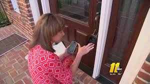 realtor warns you to watch out for rental scam abc11 com