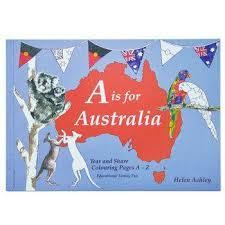 australian christmas gifts for children bits of australia