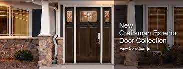 Lowes Exterior Door Astonishing Fiberglass Entry Doors With Sidelights At Lowes Images