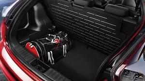 juke nismo trunk compact u0026 mini suv features nissan juke nissan