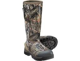 womens camo rubber boots canada s rubber boots