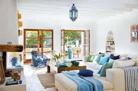 coastal livingroom coastal living room l essenziale