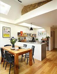 small kitchen dining room design ideas modern home interior design