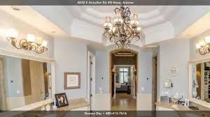 Home Theater Mesa Az Mesa Az Luxury Home For Sale 6 Bed 5 5 Bath Los Estados Estate
