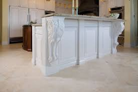 custom kitchen cabinetry feist cabinets and woodworks inc