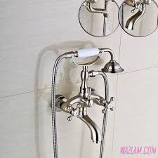 bathtub delta bathtub faucet leaking sink faucets sink plumbing