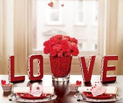 home decor love how to give your home a love themed makeover for valentine s day