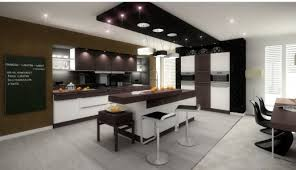 kitchen interior designing kitchen interior design ideas photos apartments design ideas