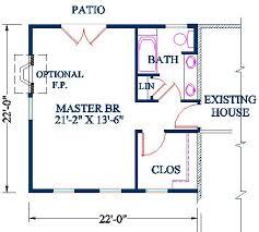 master bedroom suite plans bedroom design plans master suite plans 16