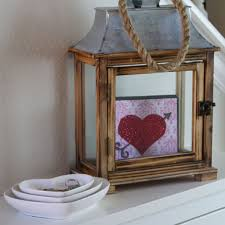 Pottery Barn Dishes Easy Valentine U0027s Day Decor Windgate Lane