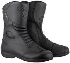 cruiser motorcycle boots alpinestars web gore tex motorcycle boots 2014 buy cheap fc moto