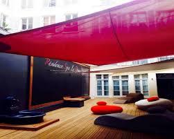 book residence u0026 spa le prince regent paris hotel deals
