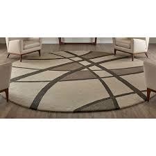 creative accents rugs creative accents abstract sails rug doma home furnishings
