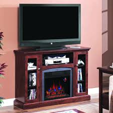 furniture wall tv with cabinet wall mounted tv stand currys tv