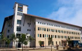 Emmanuel College It Help Desk New Buildings And Renovations At Emmanuel College Pepperdine U