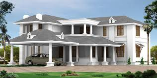 center colonial floor plans colonial house floor plans and designs style architecture