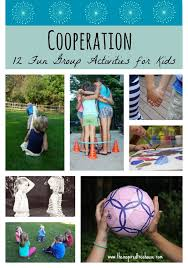 Fun Activities For The Blind Best 25 Group Activities Ideas On Pinterest Team Bonding