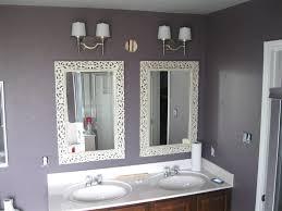 Modern Contemporary Bathroom Mirrors by Modern Bathroom Design Modern Bath Designs And Bathroom Bathroom