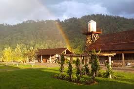 Wedding Venues In Knoxville Tn Wedding Venue Inspiration Pure Water Farm Wedding Venue In