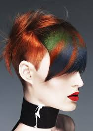 aussie 2015 hair styles and colours 493 best color images on pinterest hair dos coloured hair and