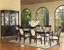 formal dining room furniture brucall com