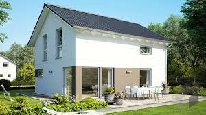 Haus Kaufen Bis 100000 Schlüsselfertiges Fertighaus Bis 200 000 U20ac Häuser Preise Anbieter