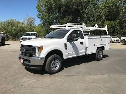 Ford Diesel Turbo Trucks - w c sanderson ford ford dealership in healdsburg ca