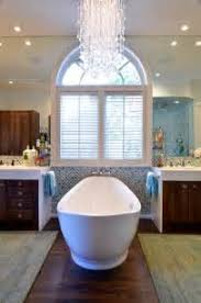 Extreme Bathrooms Extreme Bathrooms And Showers Extreme Bathroom Designs Tsc
