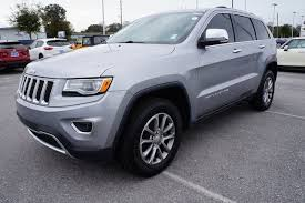 modern resume layout 2014 jeep used 2014 jeep grand cherokee for sale pensacola fl