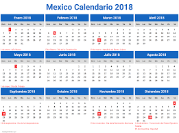 Calendario 2018 Feriados Portugal Calendario 2018 De Mexico Newspictures Xyz