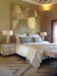 famous interior designers 30 modern master bedrooms by famous interior designers u2013 master