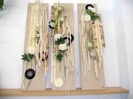 chambre des metiers mont de marsan agréable chambre des metiers mont de marsan 12 des fleurs pour