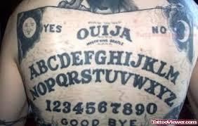 alpha numeric tattoo on back tattoo viewer com