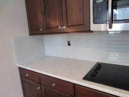 Kitchen Backsplash Installation Cost How To Cut Backsplash Tile Already On Wall