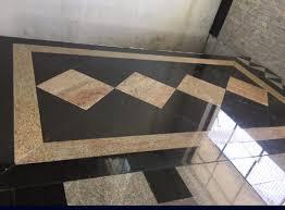 flooring designs the fantastic ideal granite flooring design image festivalsalsacali