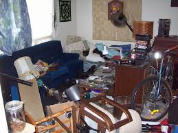 before u0026 after efficient economical junk removal in kitchener