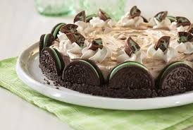wicked witch of the west oreo cake recipe by natalie lobel