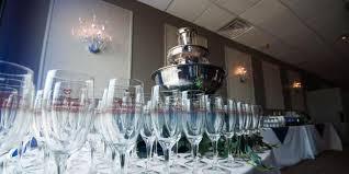 Pocono Wedding Venues 28 Poconos Wedding Venues Stroudsmoor Country Inn Wedding