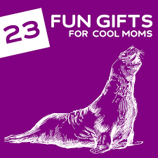 cool gifts for 23 gifts for cool